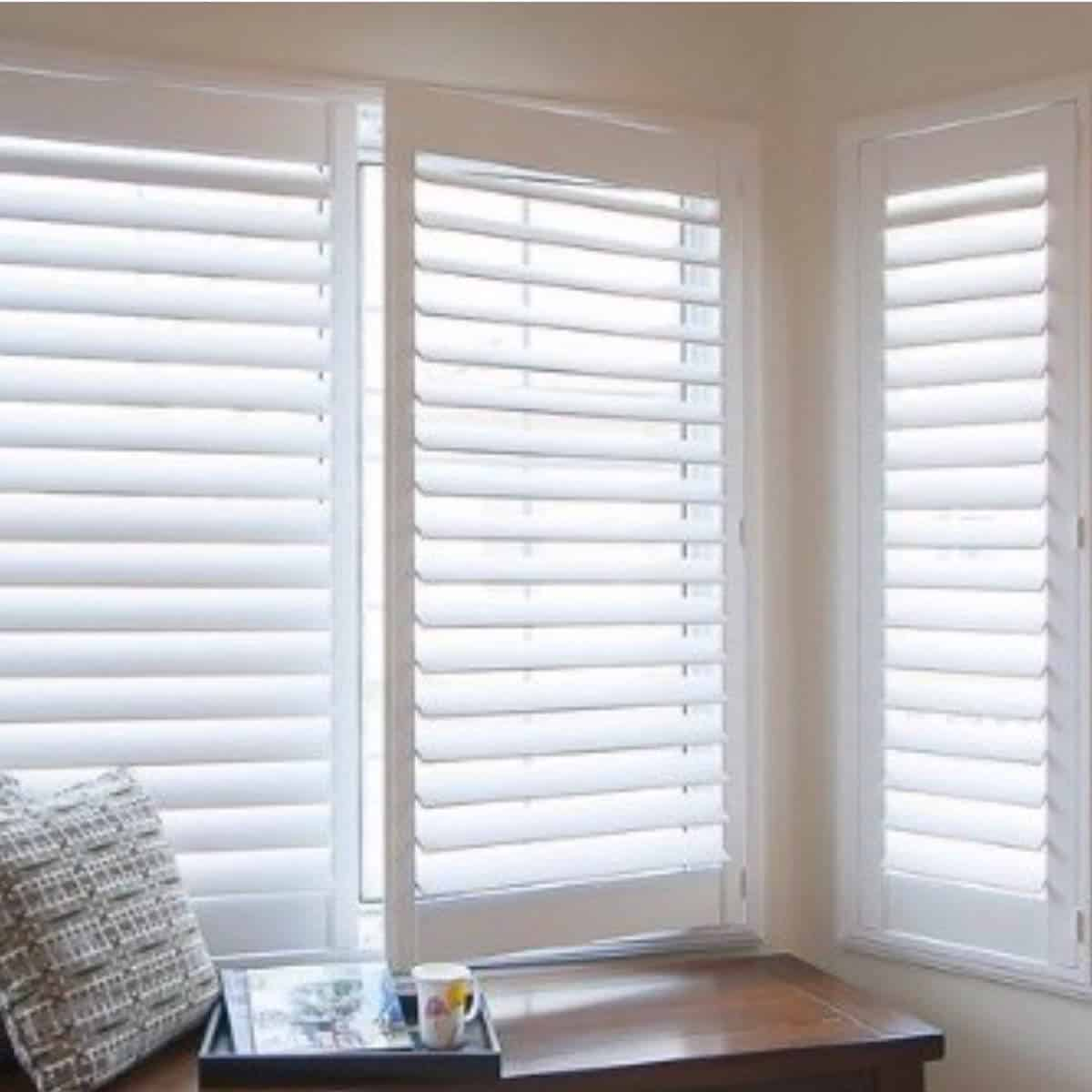 What S The Difference Between Shutters And Blinds